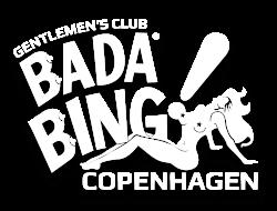 Stripklub København
